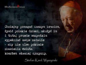 wyszynskicalosc_myslkonserwatywnapl